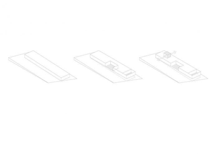 oleg-drozdov-design-ark-residence-providing-member-family-autonomous-spaces-15