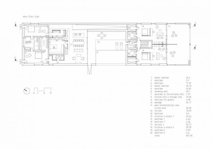 oleg-drozdov-design-ark-residence-providing-member-family-autonomous-spaces-16
