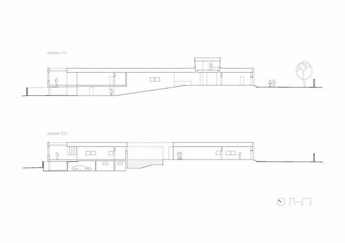 oleg-drozdov-design-ark-residence-providing-member-family-autonomous-spaces-17