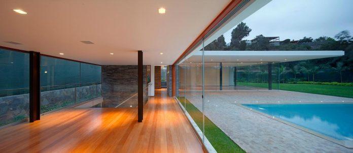 one-story-l-shaped-casa-lineal-lima-peru-designed-metropolis-oficina-de-arquitectura-05