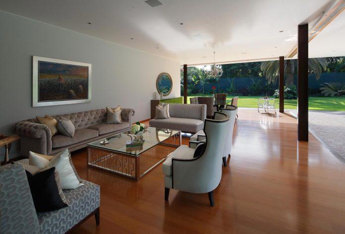 one-story-l-shaped-casa-lineal-lima-peru-designed-metropolis-oficina-de-arquitectura-10