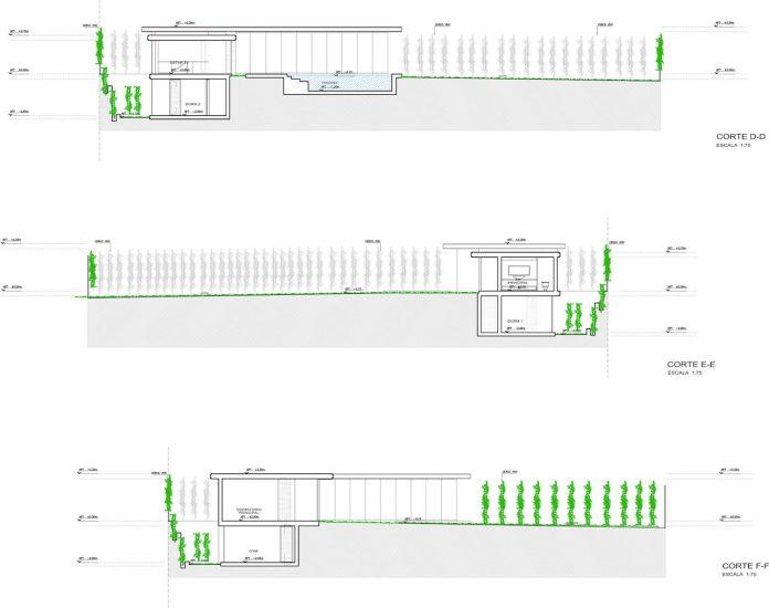 one-story-l-shaped-casa-lineal-lima-peru-designed-metropolis-oficina-de-arquitectura-19