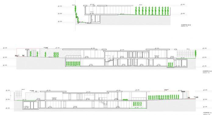one-story-l-shaped-casa-lineal-lima-peru-designed-metropolis-oficina-de-arquitectura-20