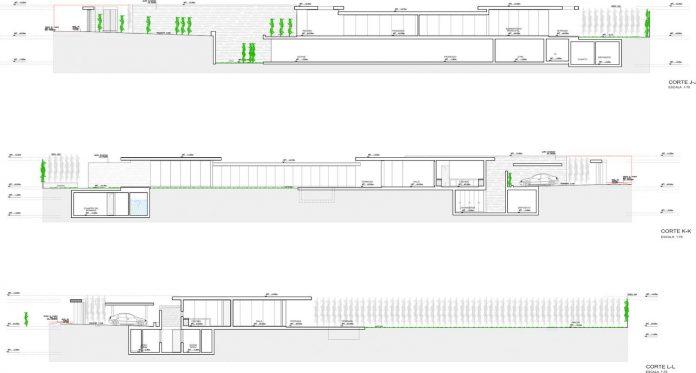 one-story-l-shaped-casa-lineal-lima-peru-designed-metropolis-oficina-de-arquitectura-21