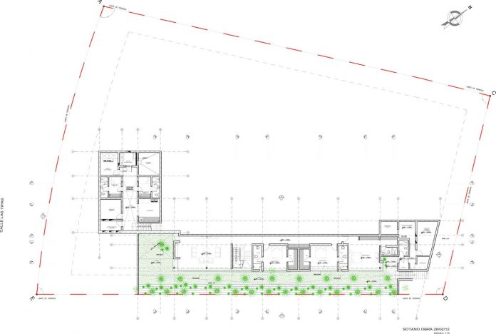 one-story-l-shaped-casa-lineal-lima-peru-designed-metropolis-oficina-de-arquitectura-23