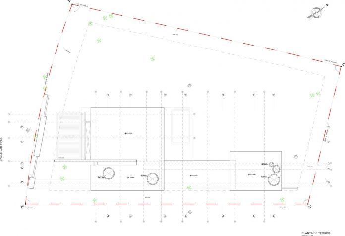 one-story-l-shaped-casa-lineal-lima-peru-designed-metropolis-oficina-de-arquitectura-24