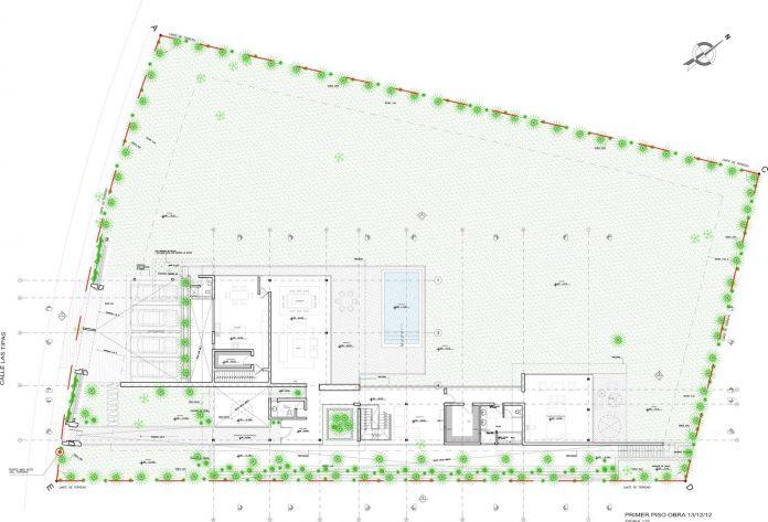 one-story-l-shaped-casa-lineal-lima-peru-designed-metropolis-oficina-de-arquitectura-25