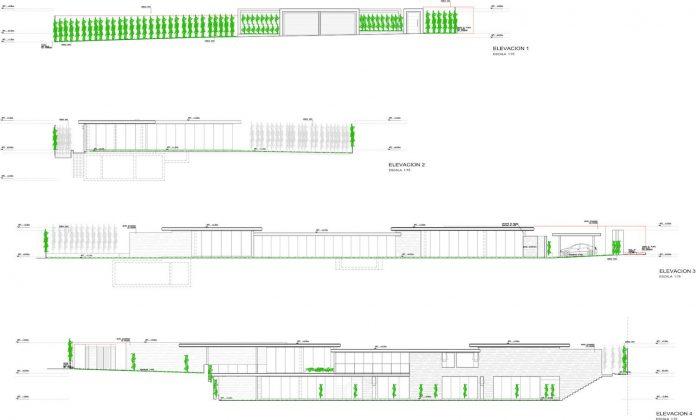 one-story-l-shaped-casa-lineal-lima-peru-designed-metropolis-oficina-de-arquitectura-26