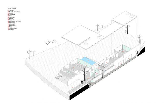 one-story-l-shaped-casa-lineal-lima-peru-designed-metropolis-oficina-de-arquitectura-27