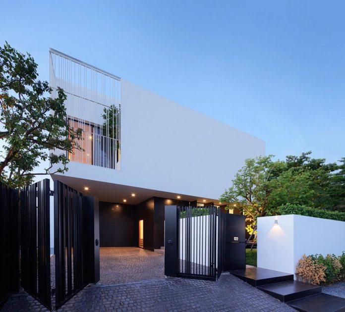 pk79-modern-residence-bangkok-thailand-ayutt-associates-design-02