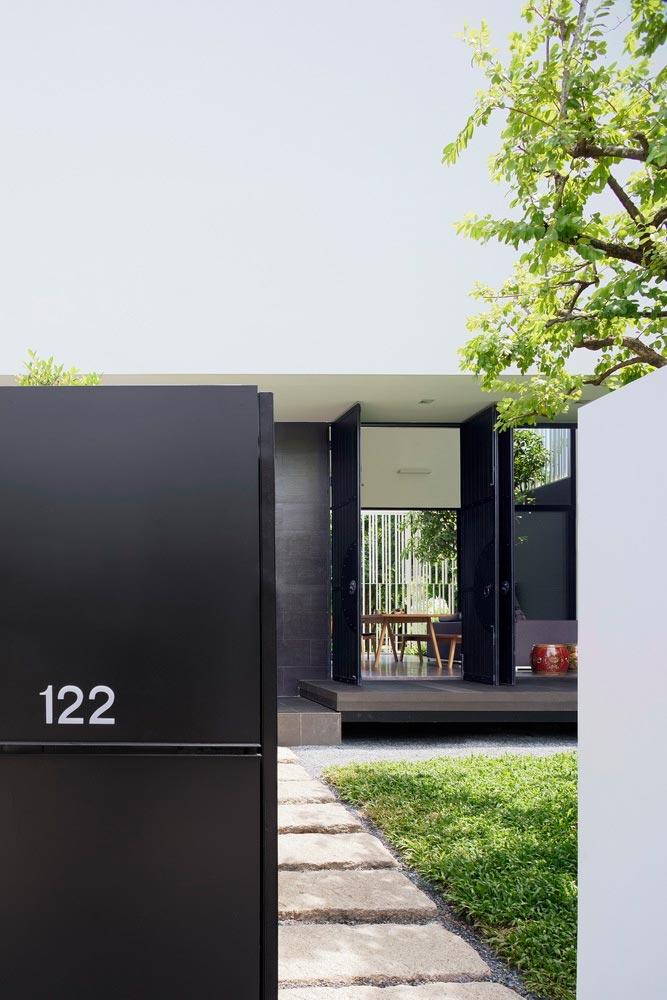 pk79-modern-residence-bangkok-thailand-ayutt-associates-design-03