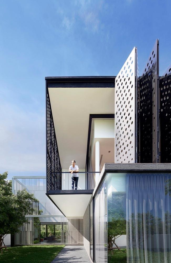 pk79-modern-residence-bangkok-thailand-ayutt-associates-design-05
