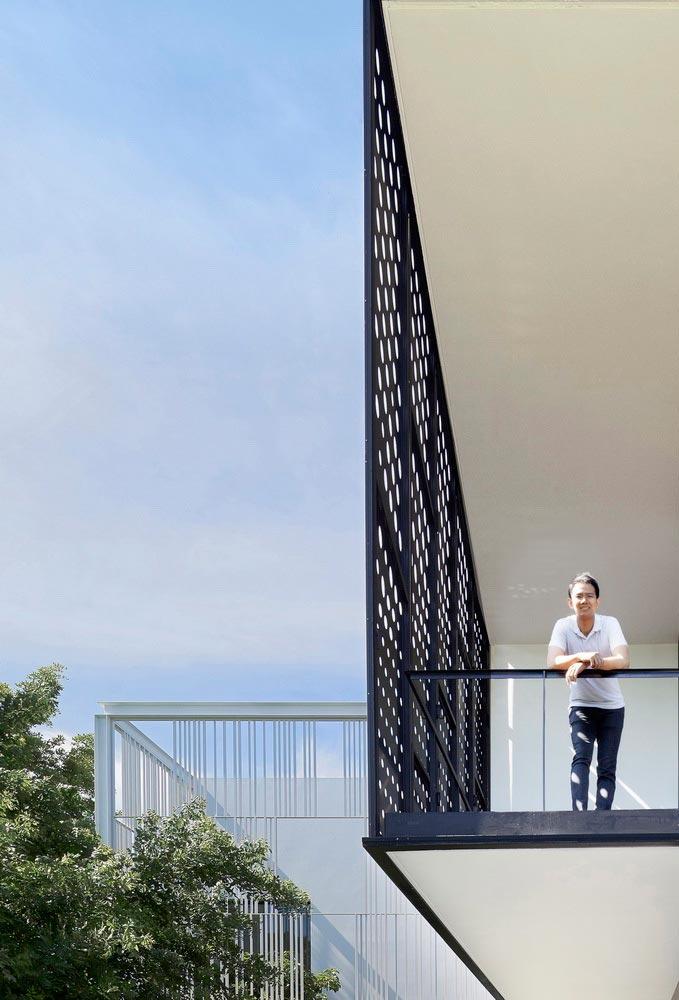 pk79-modern-residence-bangkok-thailand-ayutt-associates-design-06