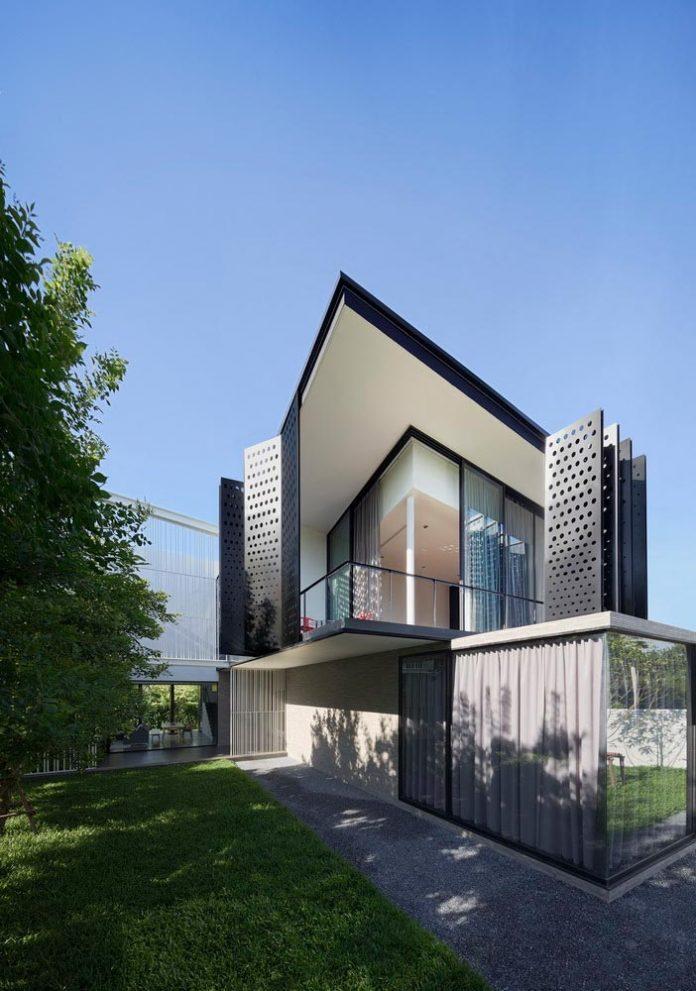 pk79-modern-residence-bangkok-thailand-ayutt-associates-design-07