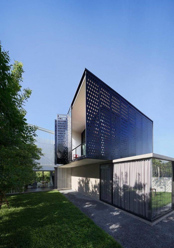pk79-modern-residence-bangkok-thailand-ayutt-associates-design-08