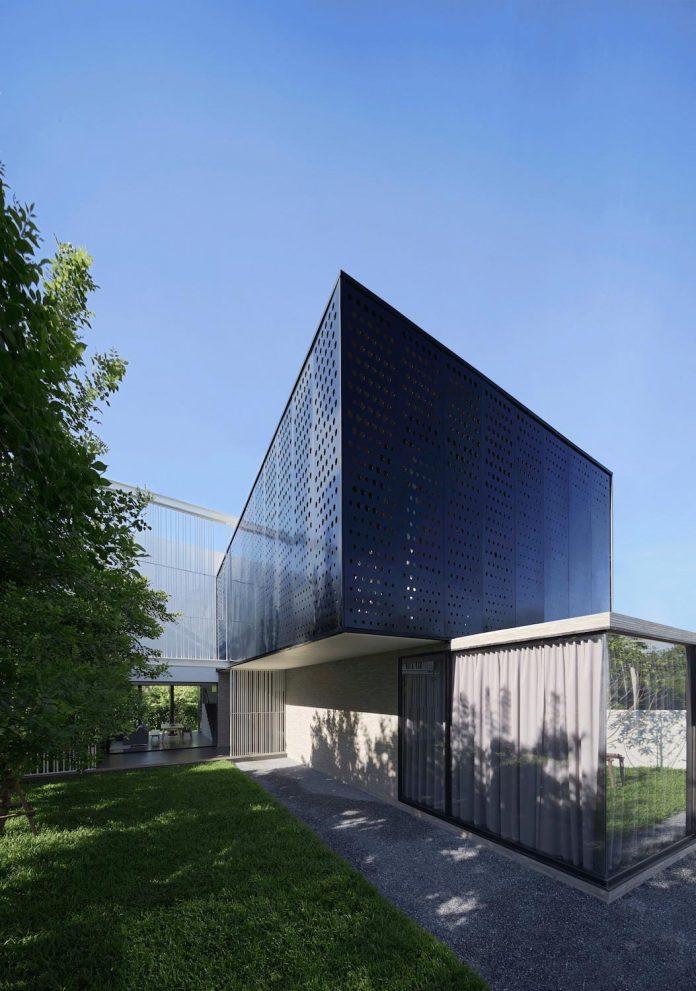 pk79-modern-residence-bangkok-thailand-ayutt-associates-design-09