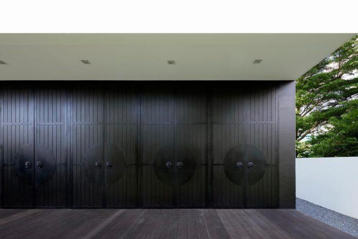 pk79-modern-residence-bangkok-thailand-ayutt-associates-design-11