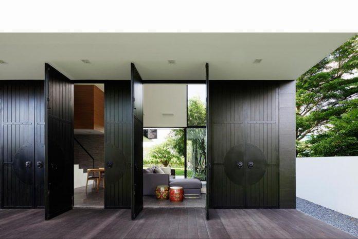 pk79-modern-residence-bangkok-thailand-ayutt-associates-design-12
