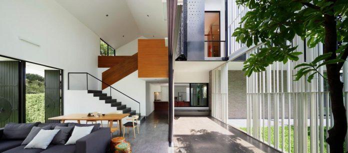 pk79-modern-residence-bangkok-thailand-ayutt-associates-design-13