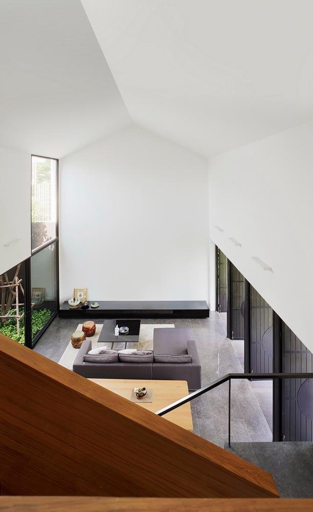 pk79-modern-residence-bangkok-thailand-ayutt-associates-design-14