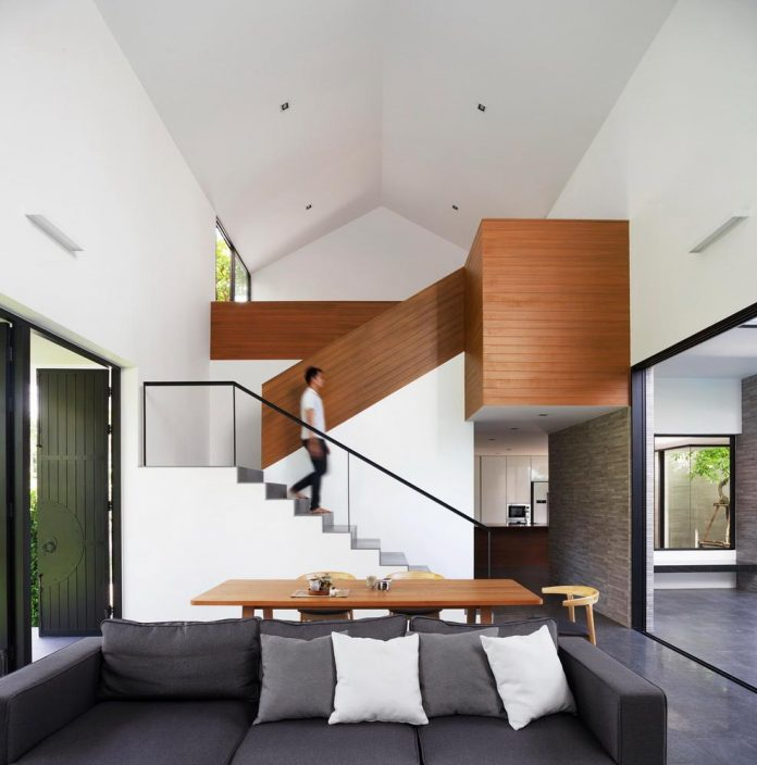 pk79-modern-residence-bangkok-thailand-ayutt-associates-design-15