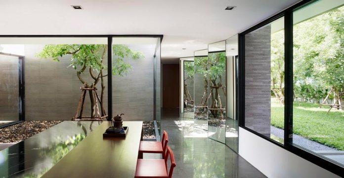 pk79-modern-residence-bangkok-thailand-ayutt-associates-design-16