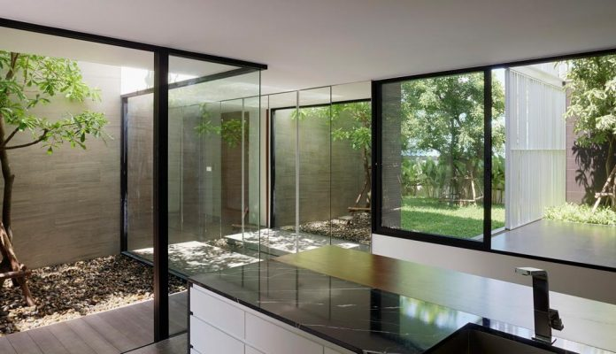 pk79-modern-residence-bangkok-thailand-ayutt-associates-design-18