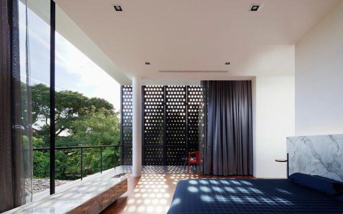 pk79-modern-residence-bangkok-thailand-ayutt-associates-design-19