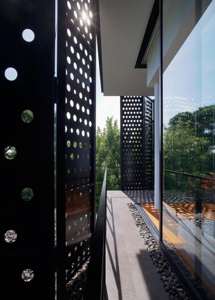 pk79-modern-residence-bangkok-thailand-ayutt-associates-design-20