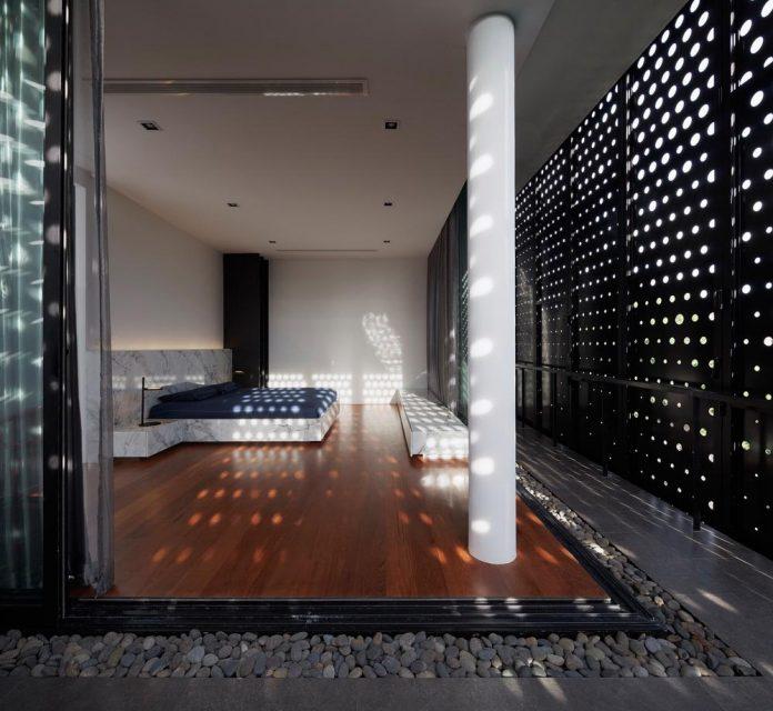 pk79-modern-residence-bangkok-thailand-ayutt-associates-design-21