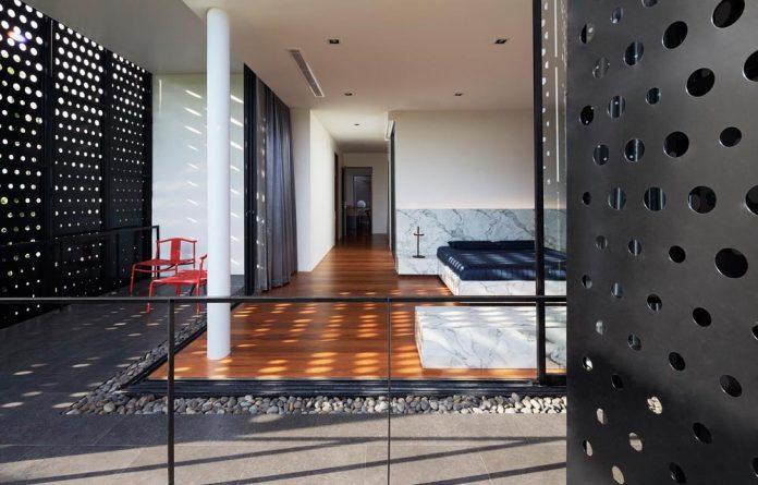 pk79-modern-residence-bangkok-thailand-ayutt-associates-design-22