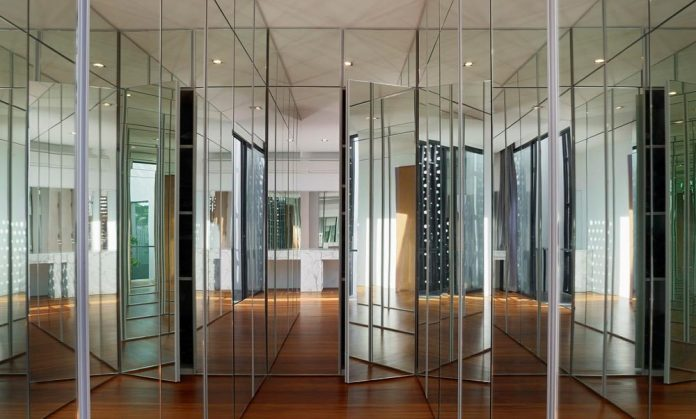 pk79-modern-residence-bangkok-thailand-ayutt-associates-design-24