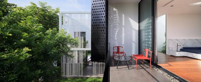 pk79-modern-residence-bangkok-thailand-ayutt-associates-design-26