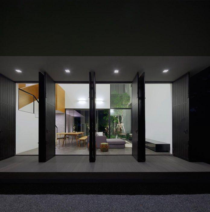 pk79-modern-residence-bangkok-thailand-ayutt-associates-design-27
