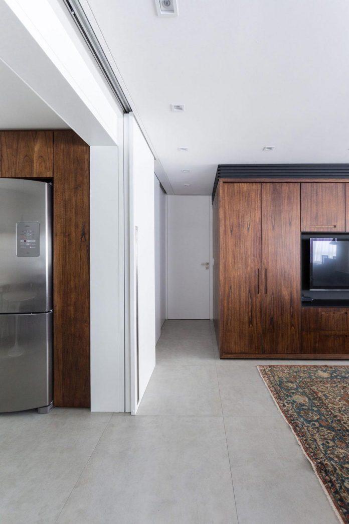 plaza-minimalist-apartment-designed-ambidestro-porto-alegre-brazil-02