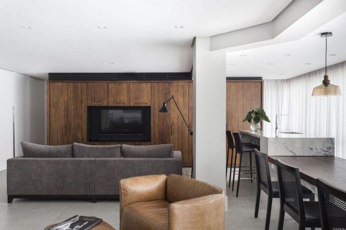 plaza-minimalist-apartment-designed-ambidestro-porto-alegre-brazil-03