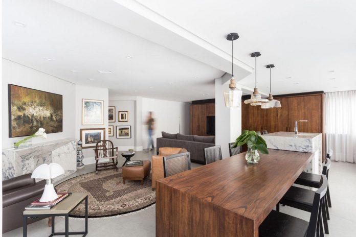 plaza-minimalist-apartment-designed-ambidestro-porto-alegre-brazil-07