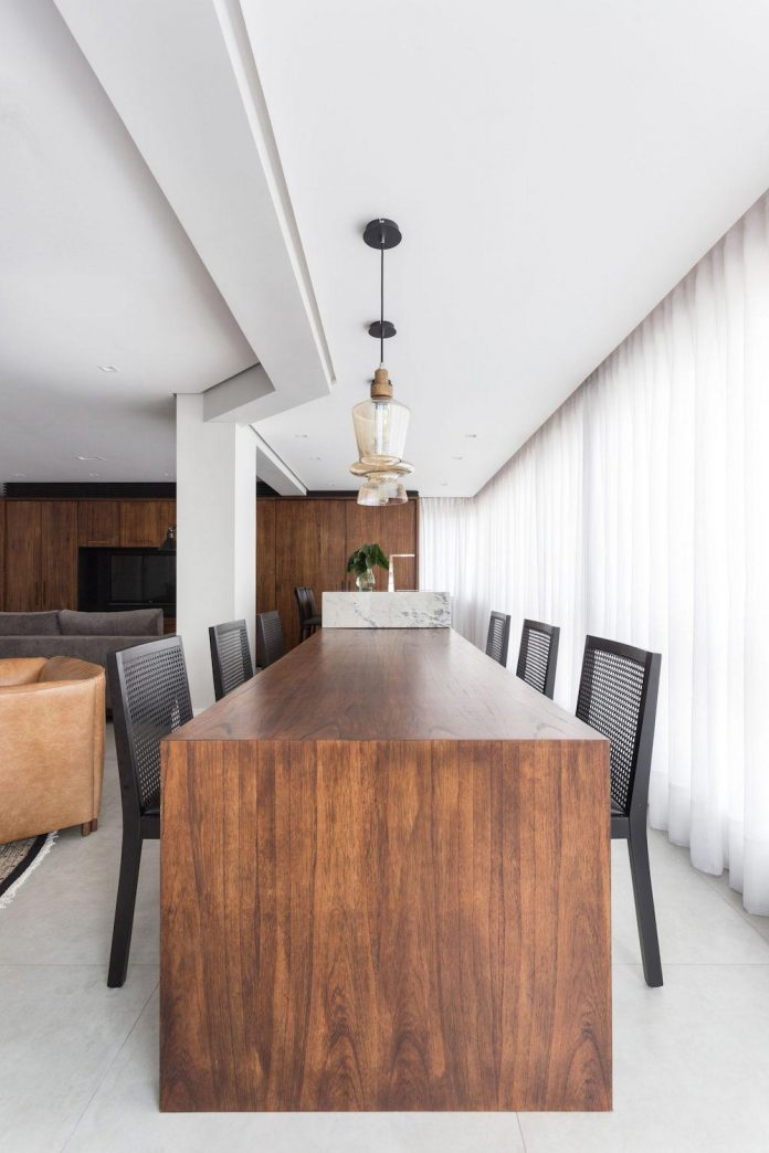 plaza-minimalist-apartment-designed-ambidestro-porto-alegre-brazil-09