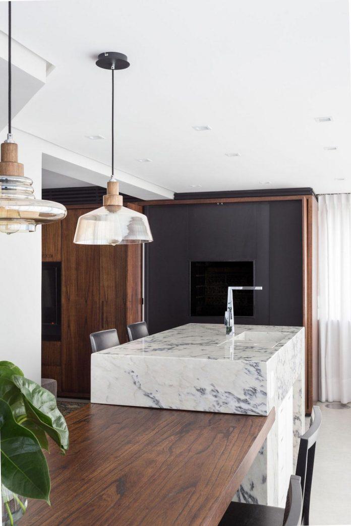plaza-minimalist-apartment-designed-ambidestro-porto-alegre-brazil-10