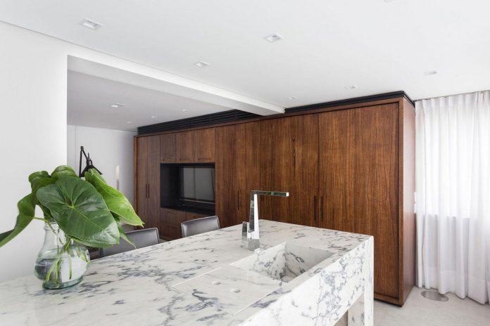 plaza-minimalist-apartment-designed-ambidestro-porto-alegre-brazil-12