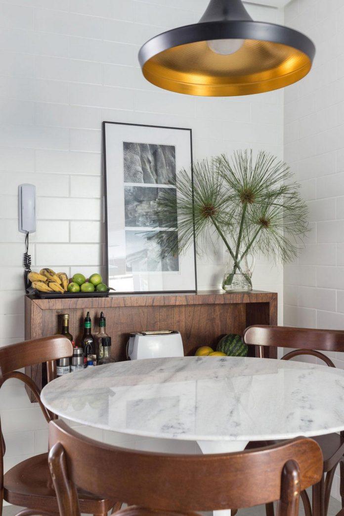 plaza-minimalist-apartment-designed-ambidestro-porto-alegre-brazil-16