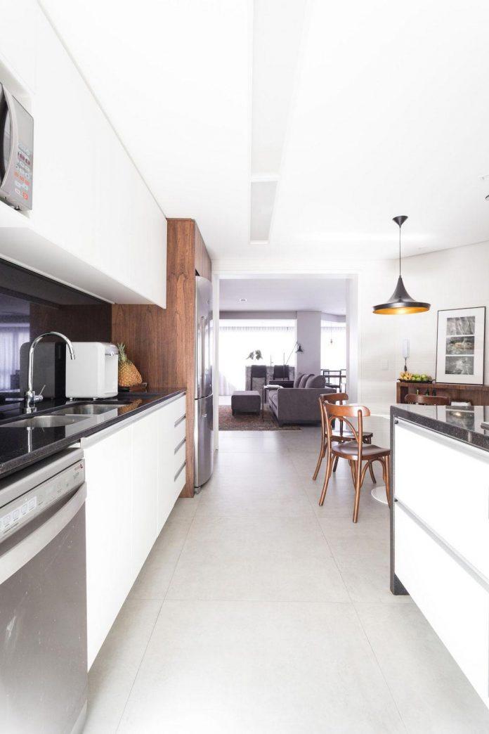 plaza-minimalist-apartment-designed-ambidestro-porto-alegre-brazil-17