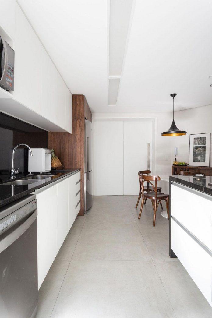 plaza-minimalist-apartment-designed-ambidestro-porto-alegre-brazil-18