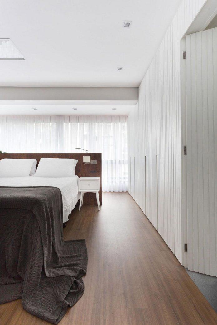 plaza-minimalist-apartment-designed-ambidestro-porto-alegre-brazil-19