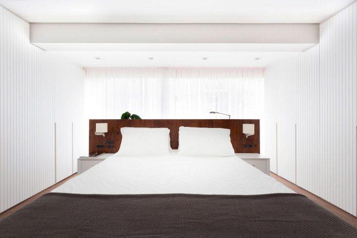 plaza-minimalist-apartment-designed-ambidestro-porto-alegre-brazil-20