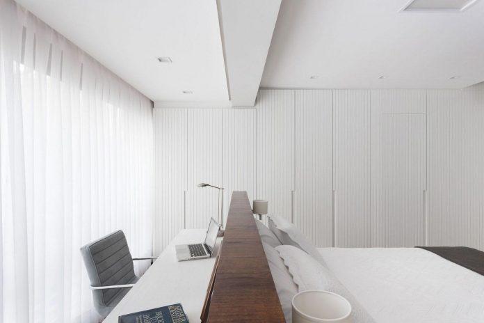 plaza-minimalist-apartment-designed-ambidestro-porto-alegre-brazil-21