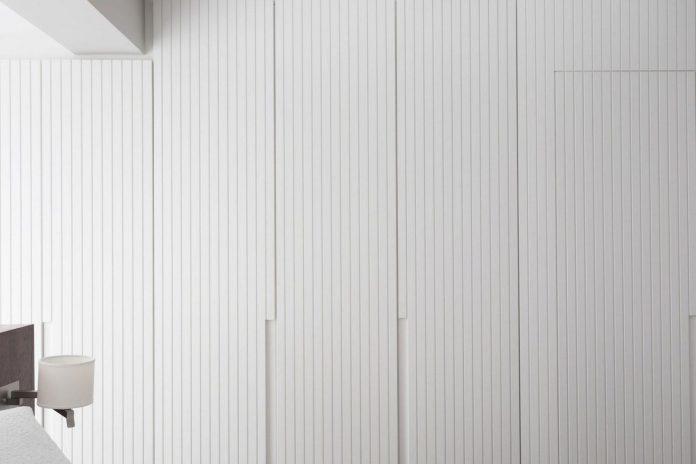 plaza-minimalist-apartment-designed-ambidestro-porto-alegre-brazil-22
