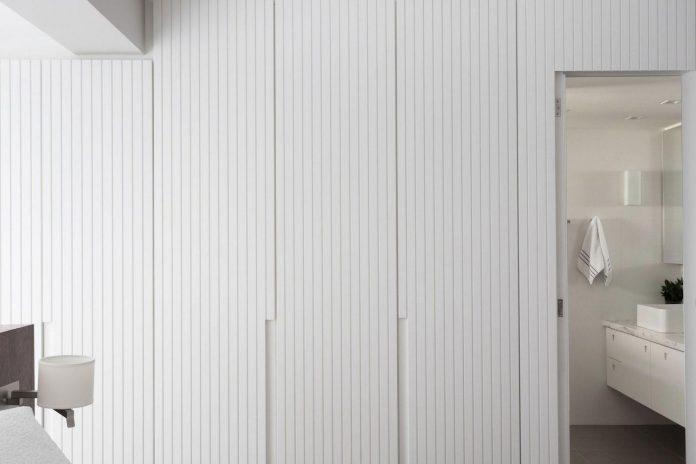 plaza-minimalist-apartment-designed-ambidestro-porto-alegre-brazil-23