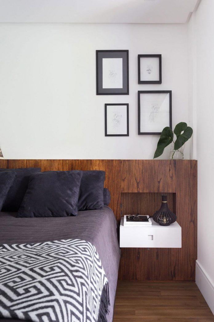 plaza-minimalist-apartment-designed-ambidestro-porto-alegre-brazil-24