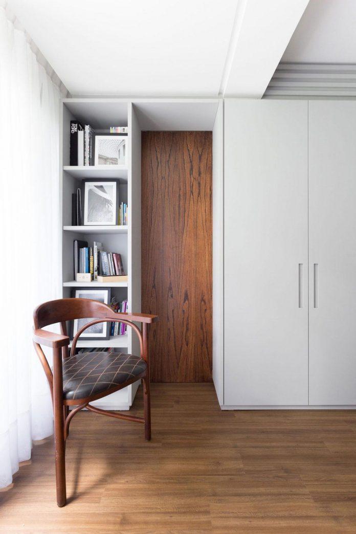 plaza-minimalist-apartment-designed-ambidestro-porto-alegre-brazil-26